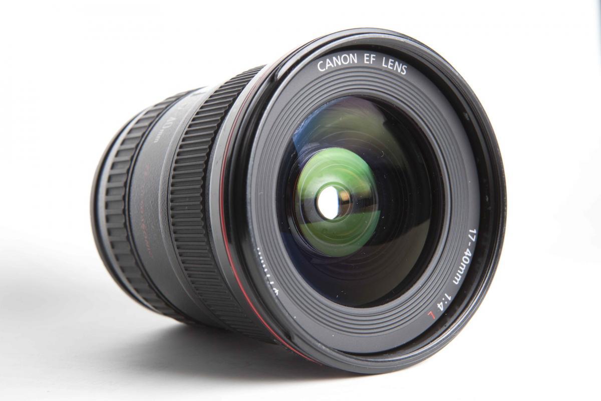 17-40mm1.jpg