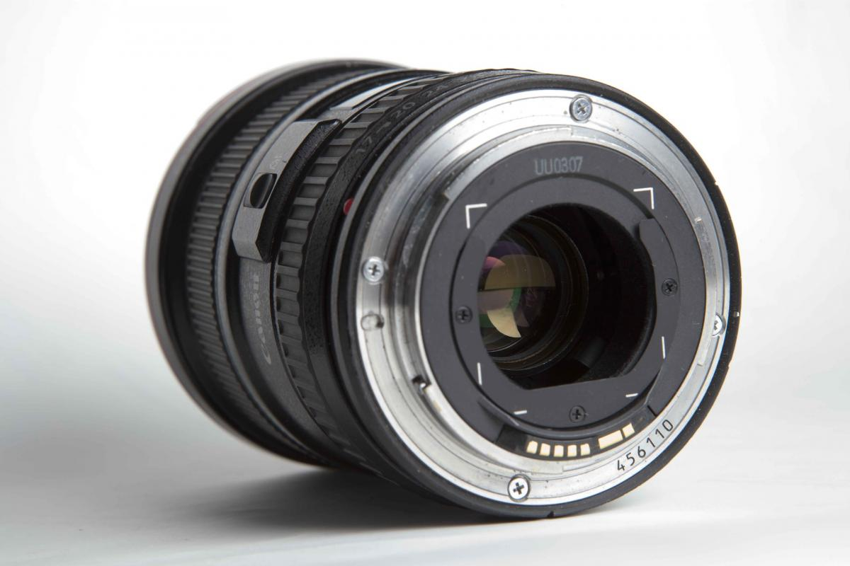 17-40mm2.jpg