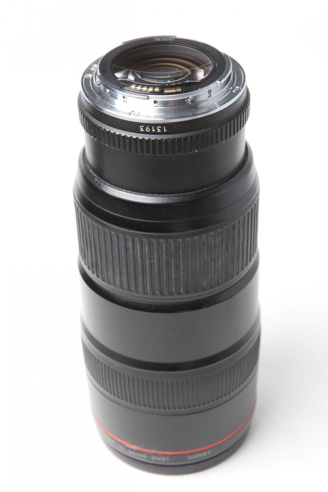 80-200mm3.jpg
