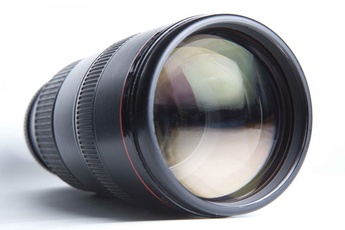 80-200mm2.jpg