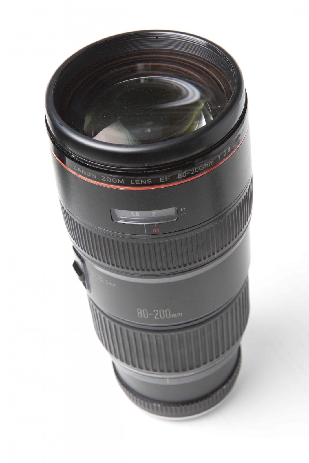 80-200mm.jpg