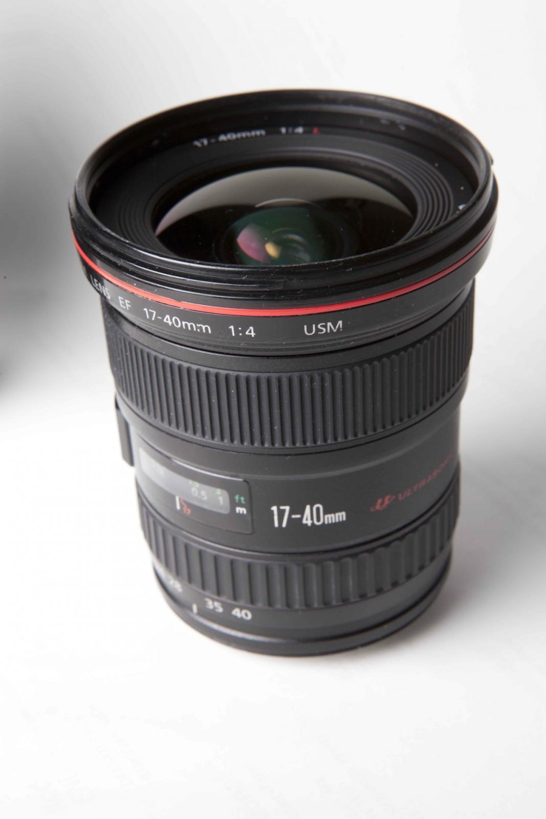 17-40mm3.jpg