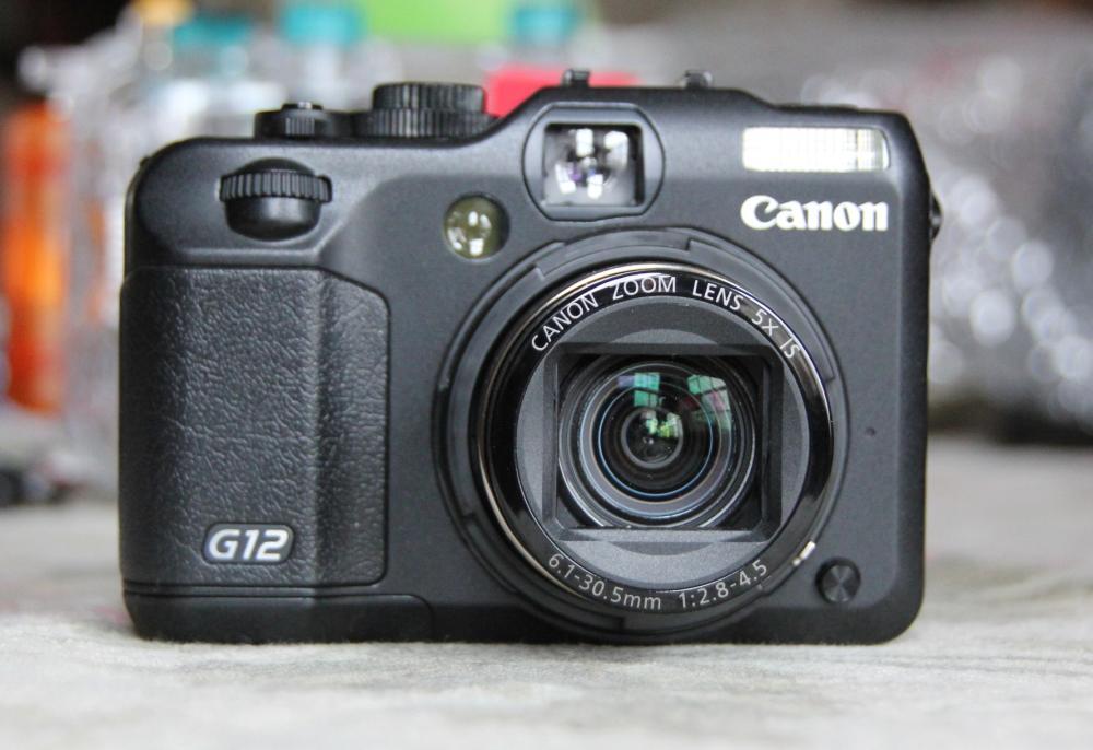g12-3.jpg