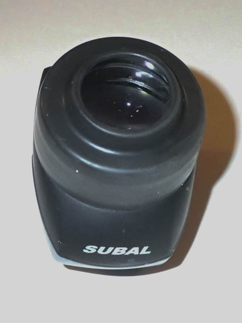 Subal WS (1 of 3).jpg