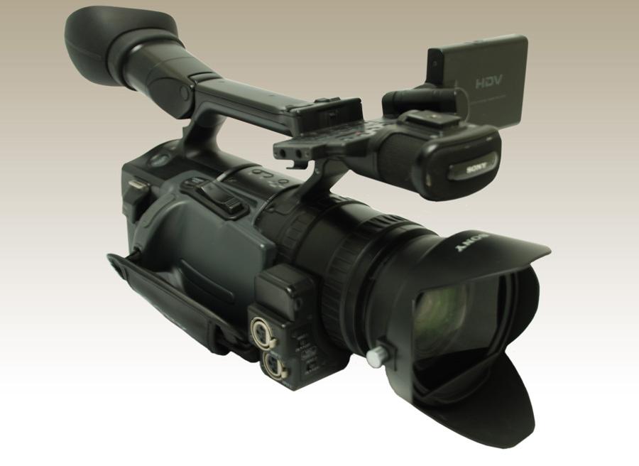 Sony Z1U r profile-s.jpg