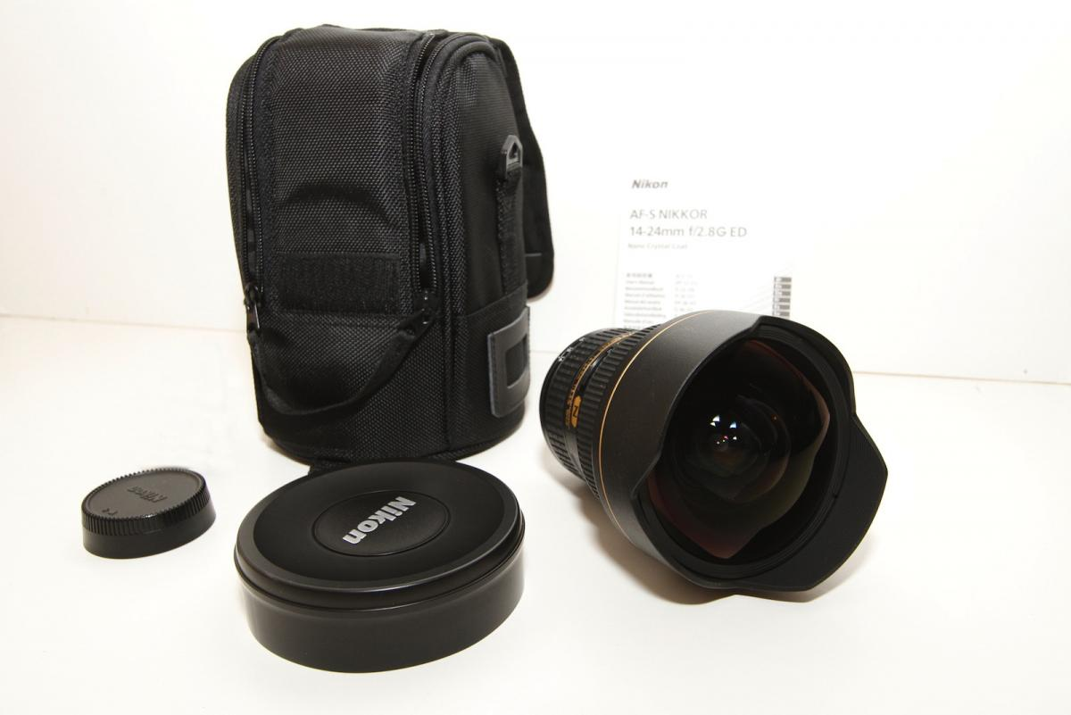 best image of lens and accesories.JPG