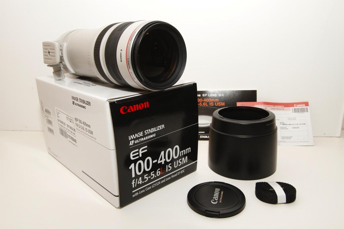 best image of lens and box.JPG