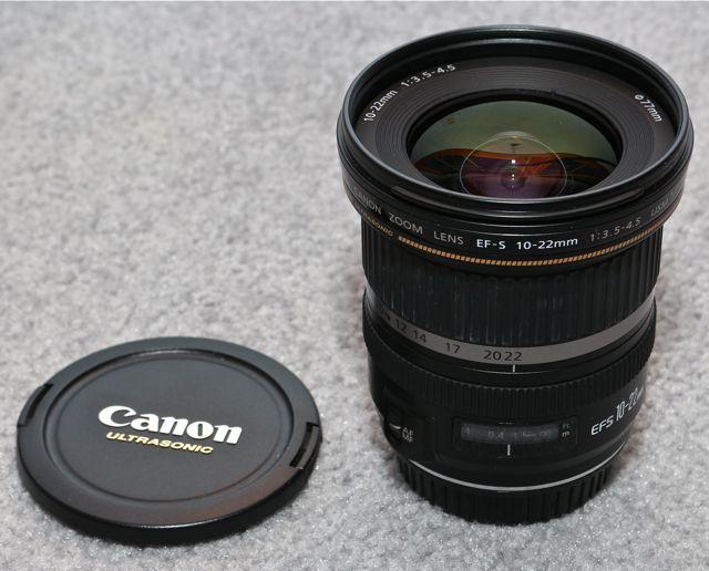 Canon10-22mmUSMlensJR.jpg