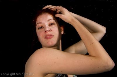 2014-01-31 fotoshoot zwembad-IMG_0280.jpg