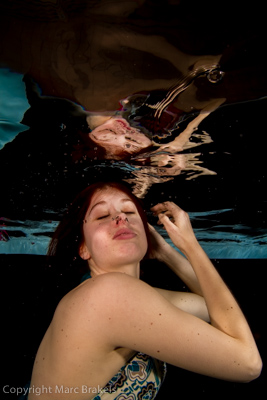 2014-01-31 fotoshoot zwembad-IMG_0281.jpg