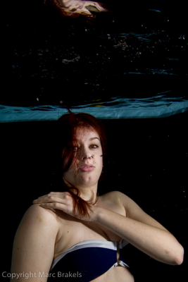 2014-01-31 fotoshoot zwembad-IMG_0219.jpg