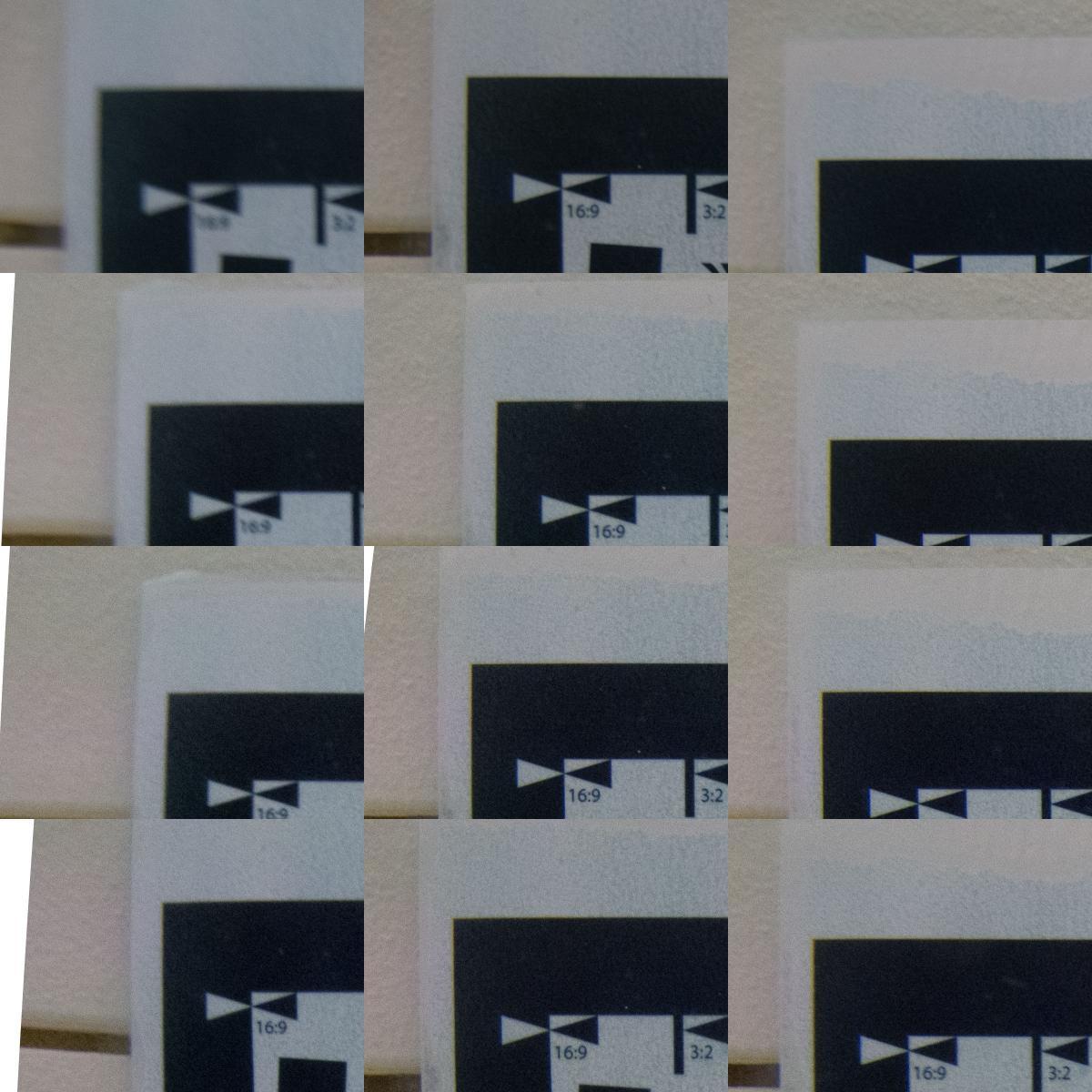 20140218_9mm corner.jpg