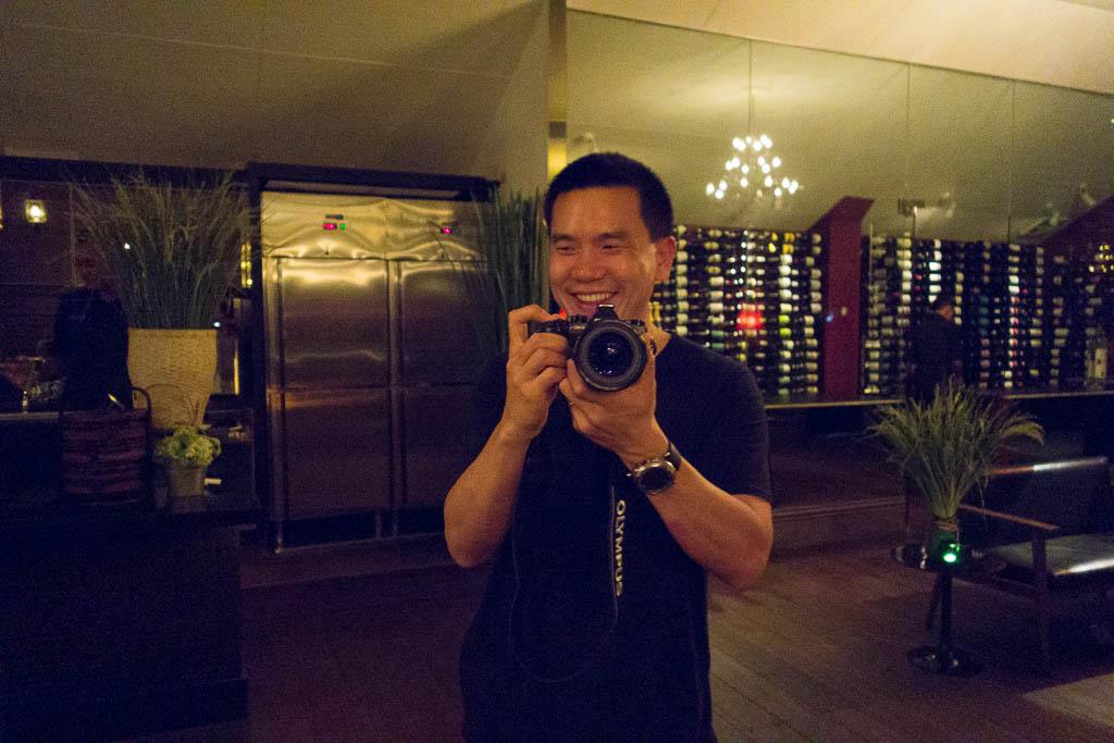 Bali_restaurant-4542.jpg