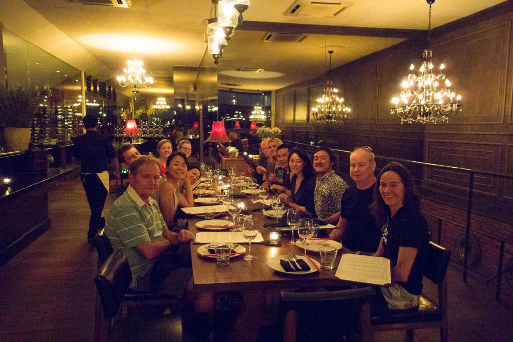 Bali_restaurant-4534.jpg