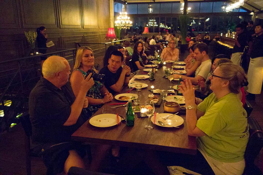Bali_restaurant-4535.jpg