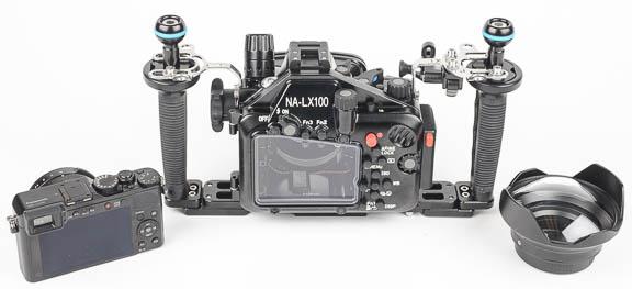 LX100-2.jpg
