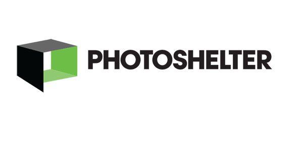 photoshelter_600.jpg