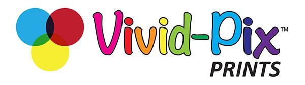 V-P-Print-Logo 300dpiRGB_600.jpg