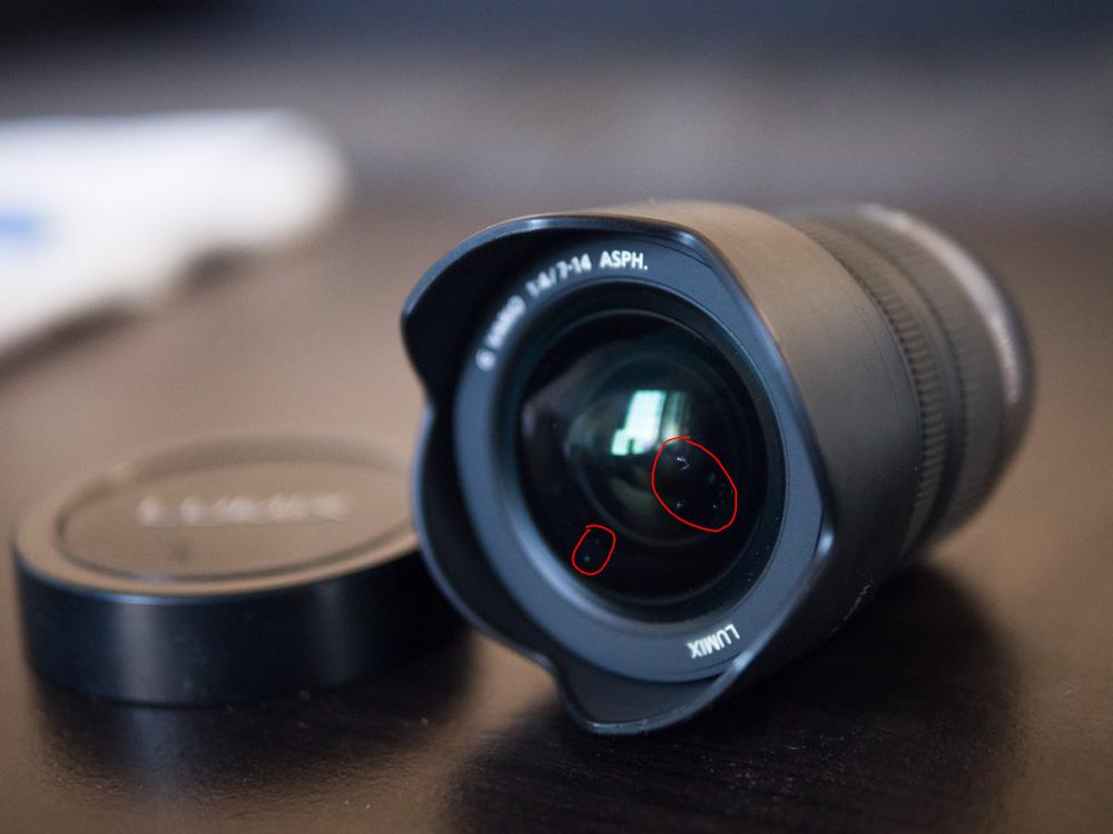 Panasonic 7-14mm (3 of 3).jpg