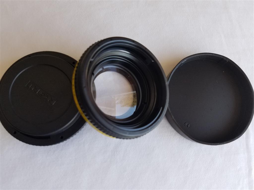 LensMacro3 (Medium).jpg
