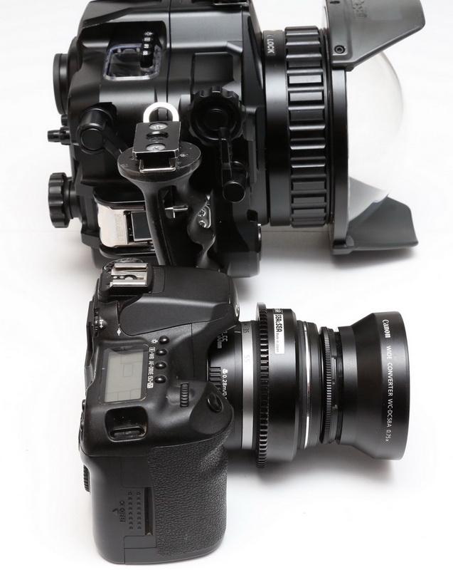 Canon+18-55_wide-3.JPG