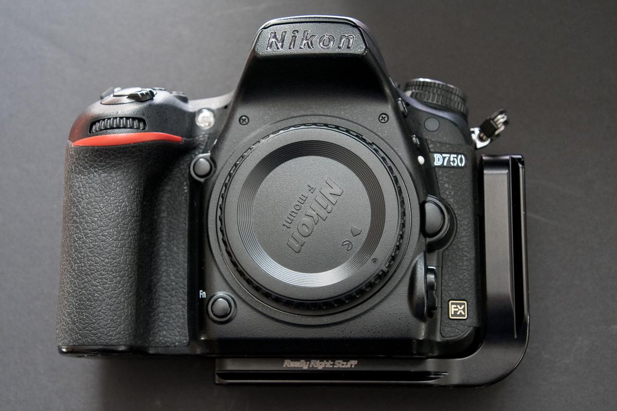 D750.jpg