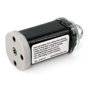 keldan-4x-battery.jpg