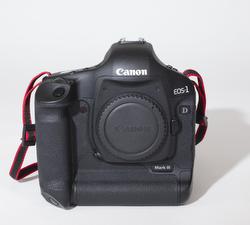 Canon_1DMKIII_003.JPG