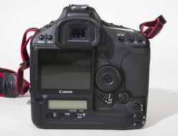 Canon_1DMKIII_007.JPG