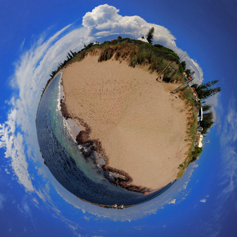 penguin_Planet2.jpg