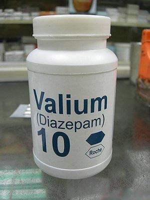 valium_10284_5__big__.jpg