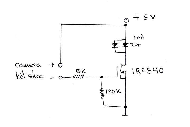 strobe_schematics.jpg