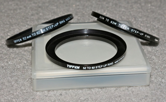 StepUp52:62mmRings.jpg