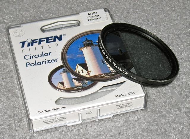 CircPolarizer67mm.jpg