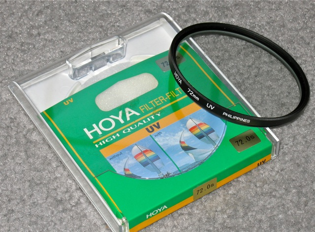 Hoya72mmUVfilter.jpg
