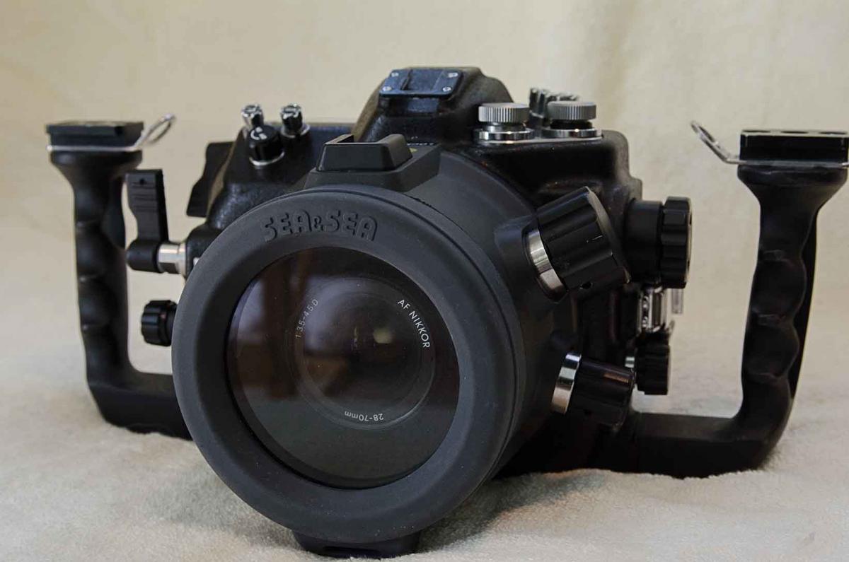 Housed Camera.jpg