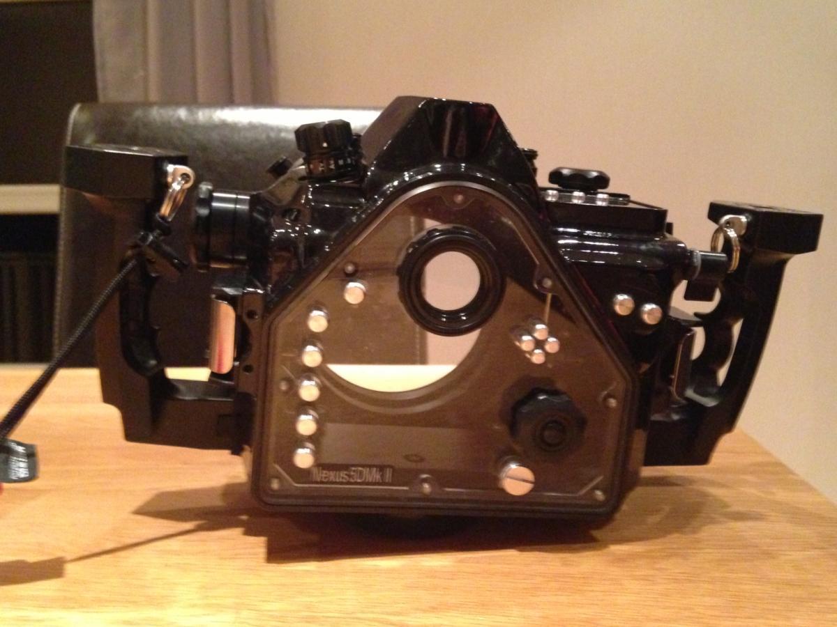 camera3.jpeg