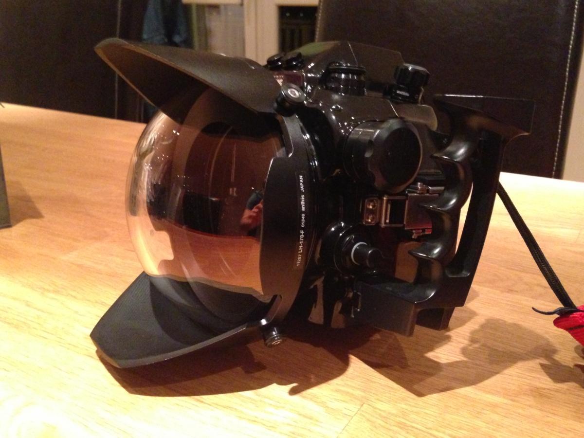 camera2.jpeg