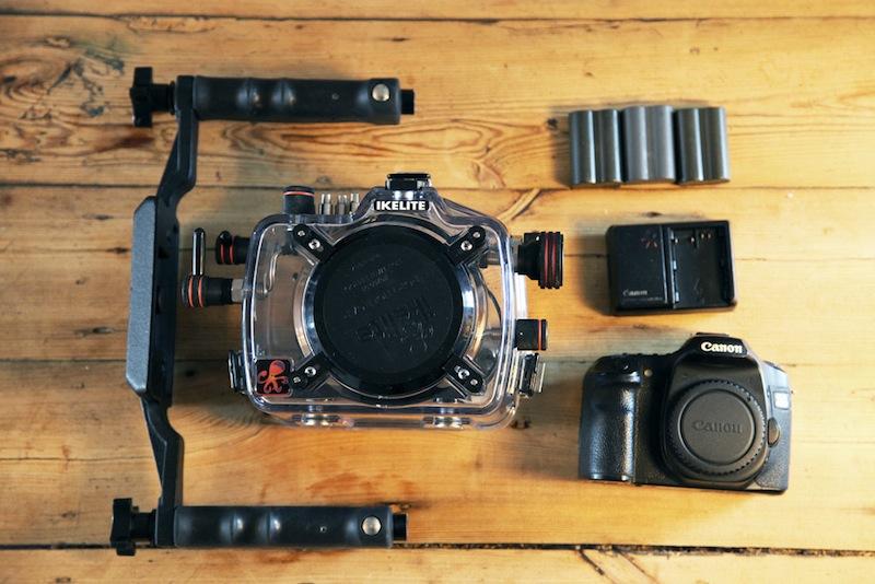 housing and camera.jpg