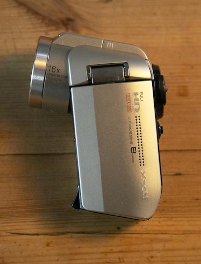 videocam 2.jpg