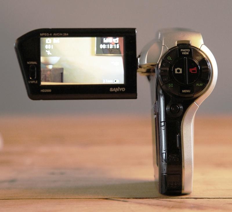 video camera back.jpg