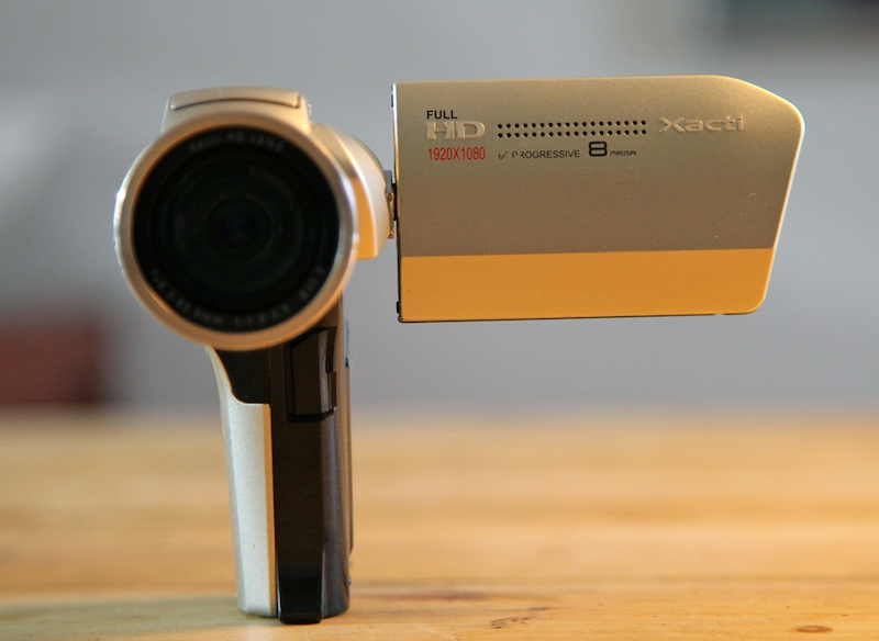 video cam.jpg