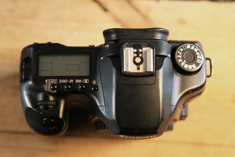 camera top.jpg