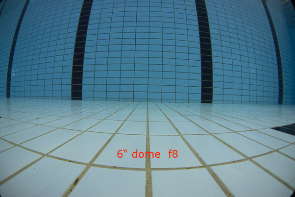 10-17dome-2.jpg
