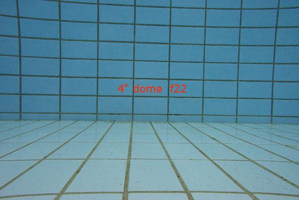 24minidome-2.jpg