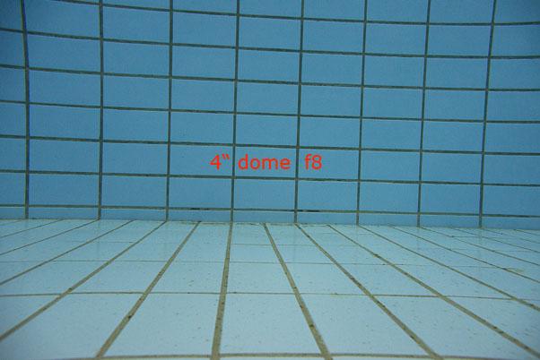 24minidome-3.jpg