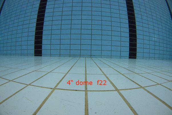 10-17minidome-1.jpg