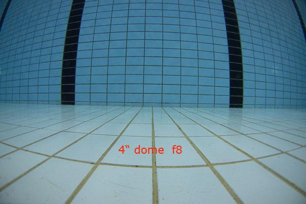 10-17minidome-2.jpg