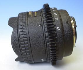 Tokina-2.jpg