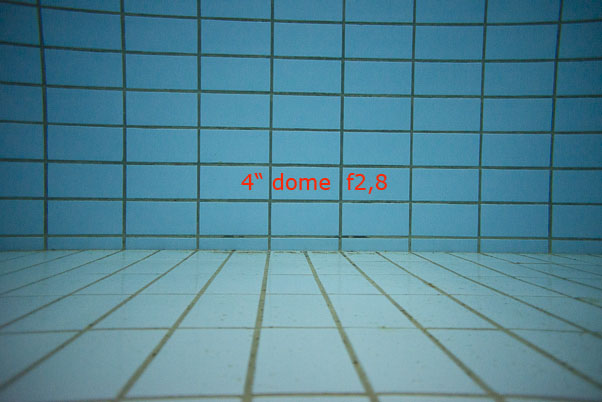 24minidome-5.jpg